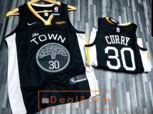 NBA Jersey Deals 20% off